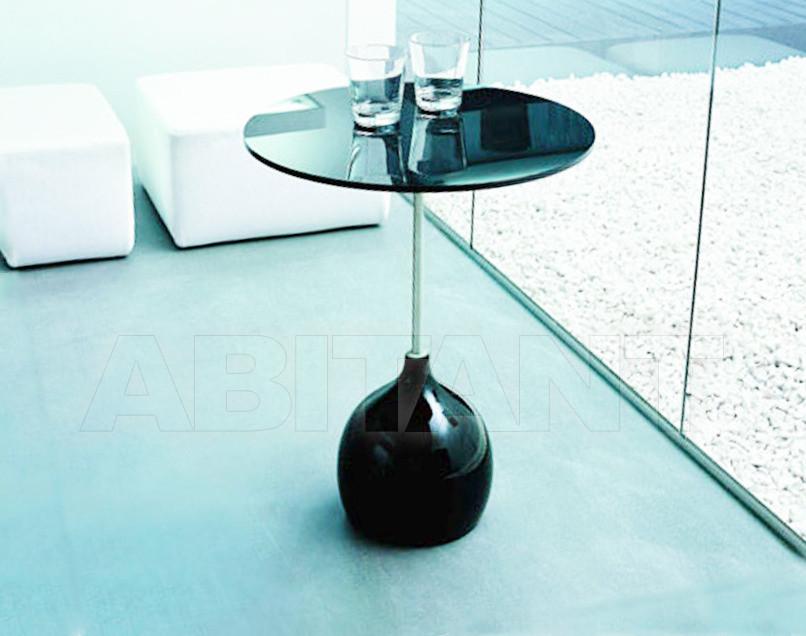 Купить Столик кофейный Adachi  Tonin Casa Rossa 8155
