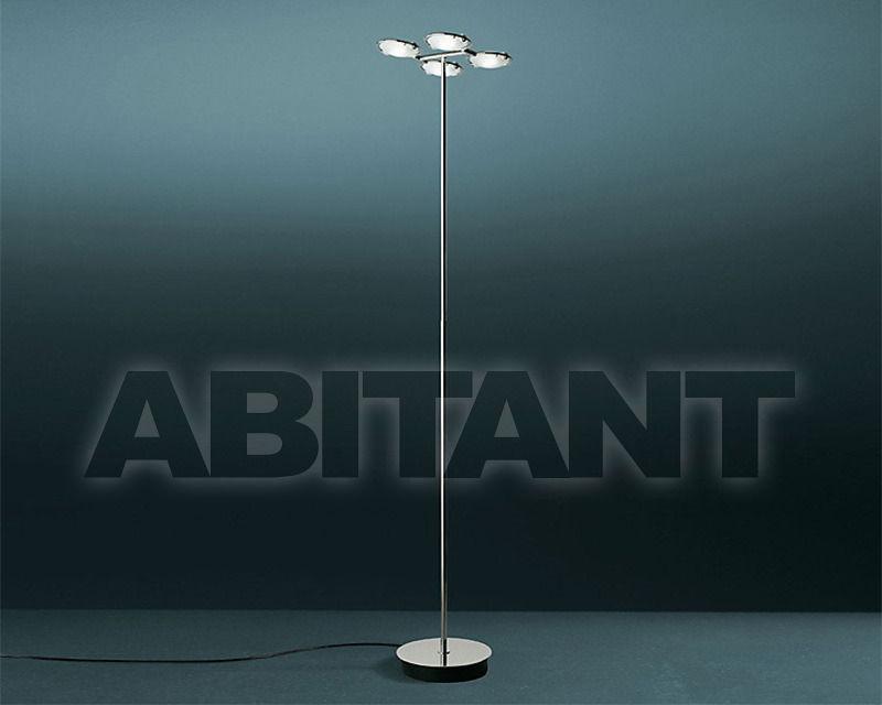 Купить Лампа напольная Nobi Fontana Arte Floor 3599..