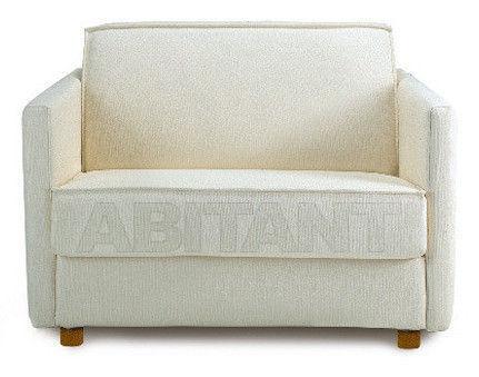 Купить Кресло Progress Futura Transformabili E Relax PROA-P02