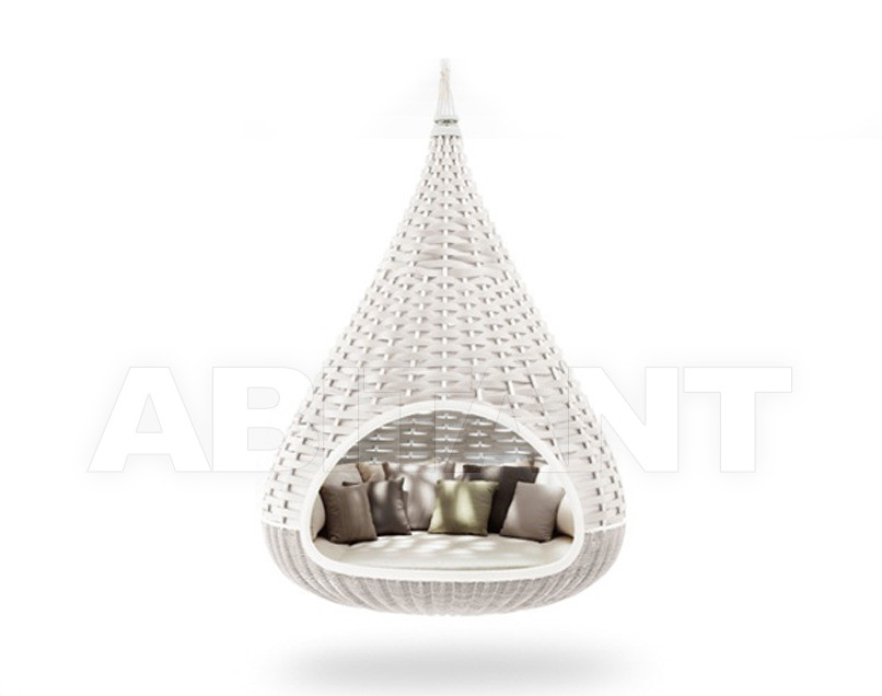 Купить Лежанка  Nestrest Dedon Nestrest 090019-083