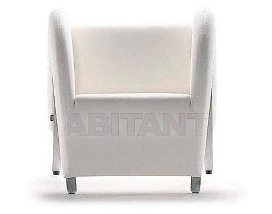 Купить Кресло Arflex Divulgativo 2011 10064