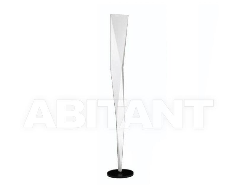 Купить Лампа напольная VERTIGO Fontana Arte Floor 5531