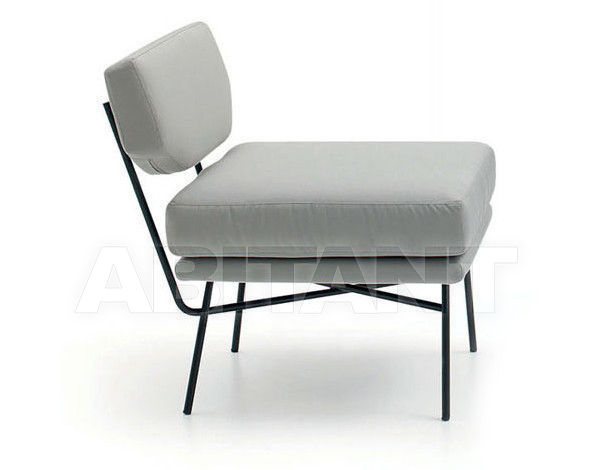 Купить Кресло Arflex Divulgativo 2011 11462