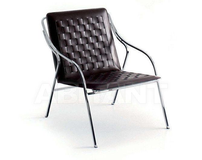 Купить Кресло Arflex Divulgativo 2011 10831