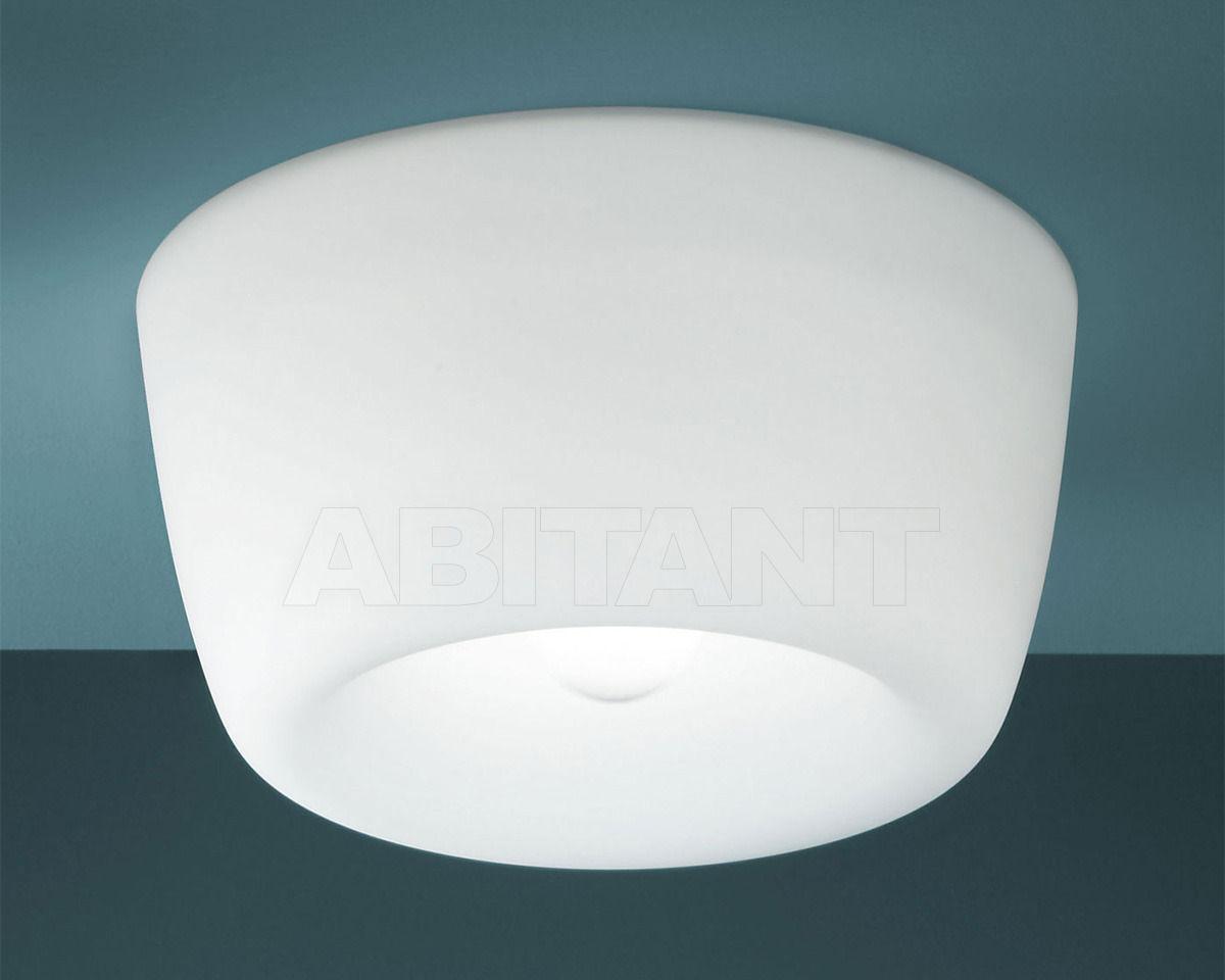 Купить Светильник AMÉLIE Fontana Arte Suspen- Sion 3631BI