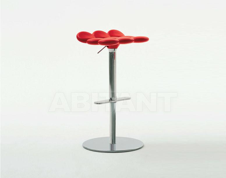 Купить Барный стул Arflex Divulgativo 2011 11291