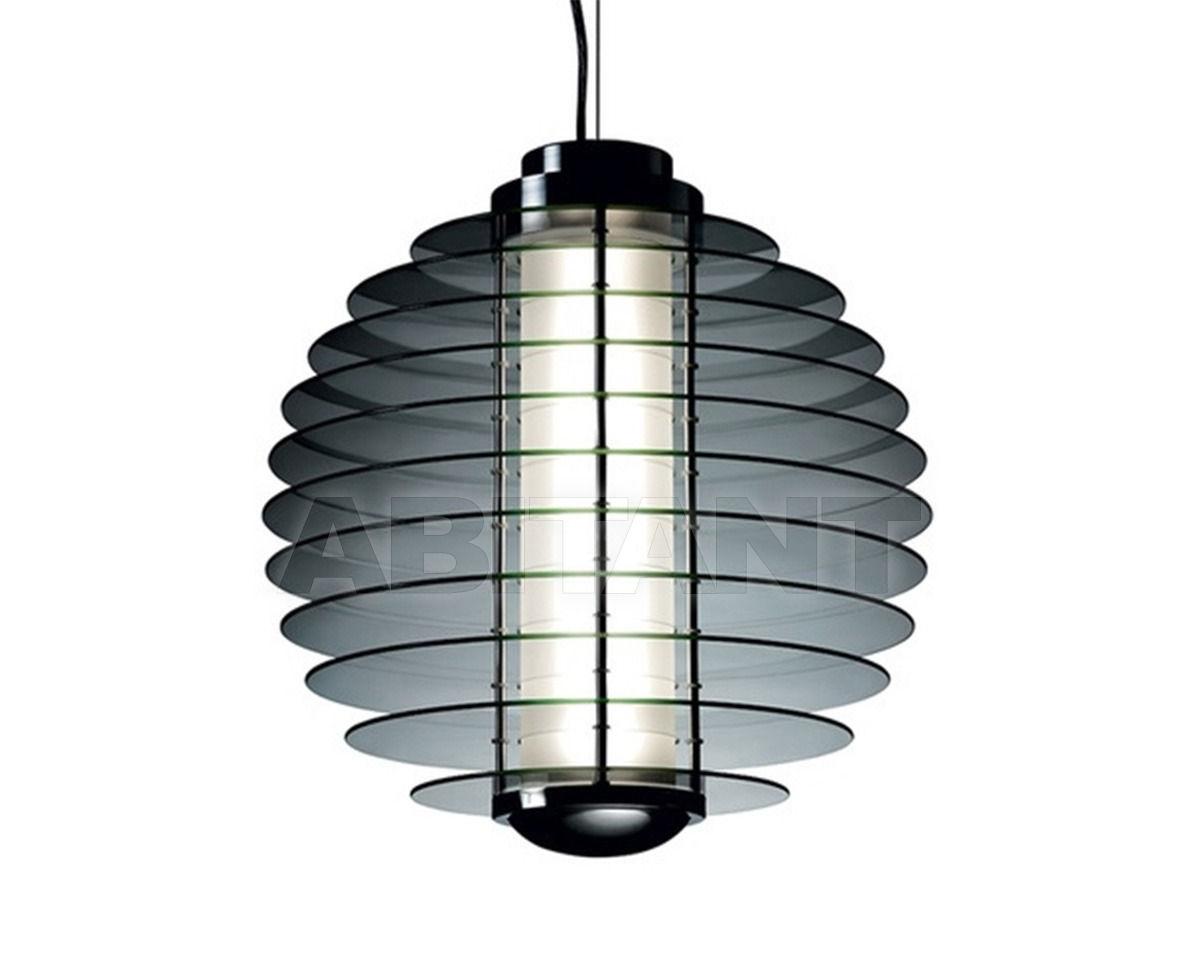 Купить Светильник Fontana Arte Suspen- Sion 0024VN
