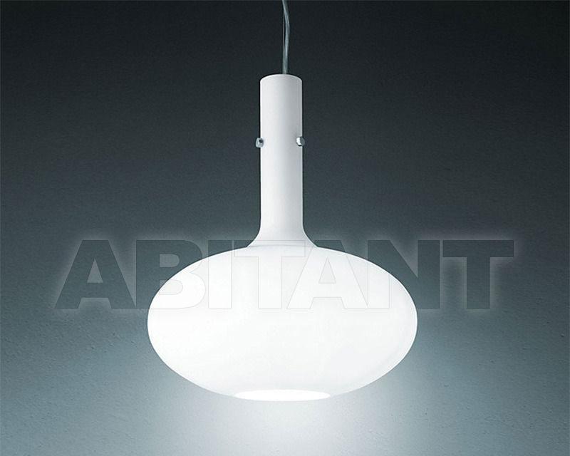Купить Светильник Atomic Fontana Arte Suspen- Sion 3581