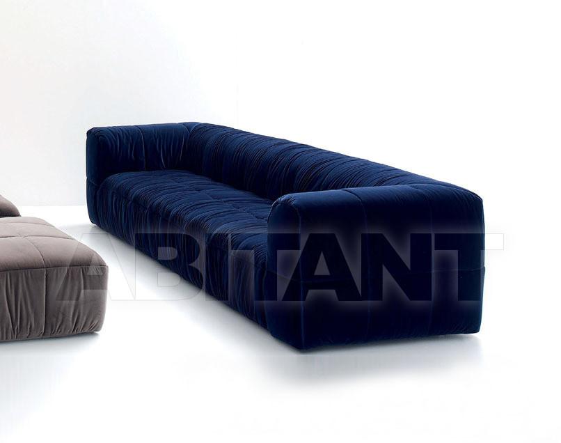 Купить Диван Arflex Divulgativo 2011 11744