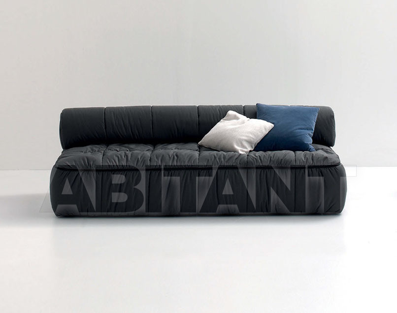 Купить Диван Arflex Divulgativo 2011 11752