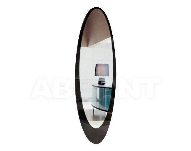 Купить Зеркало настенное Tonin Casa Rossa Olmi 7507