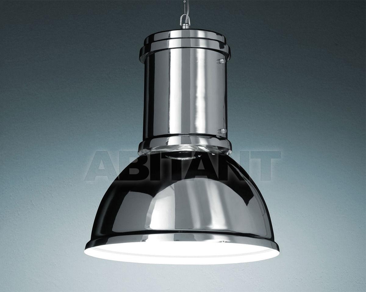 Купить Светильник LAMPARA Fontana Arte Suspen- Sion 5000/1CR