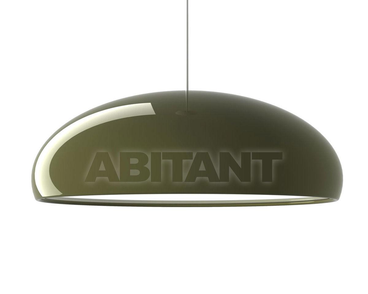 Купить Светильник PANGEN Fontana Arte Archi- Tectural 4196.. 2