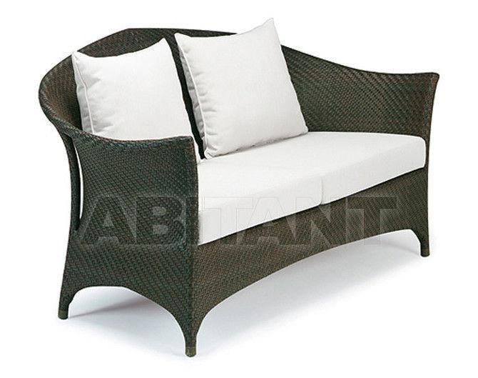 Купить Диван для террасы Dedon Marrakesh 031012-071