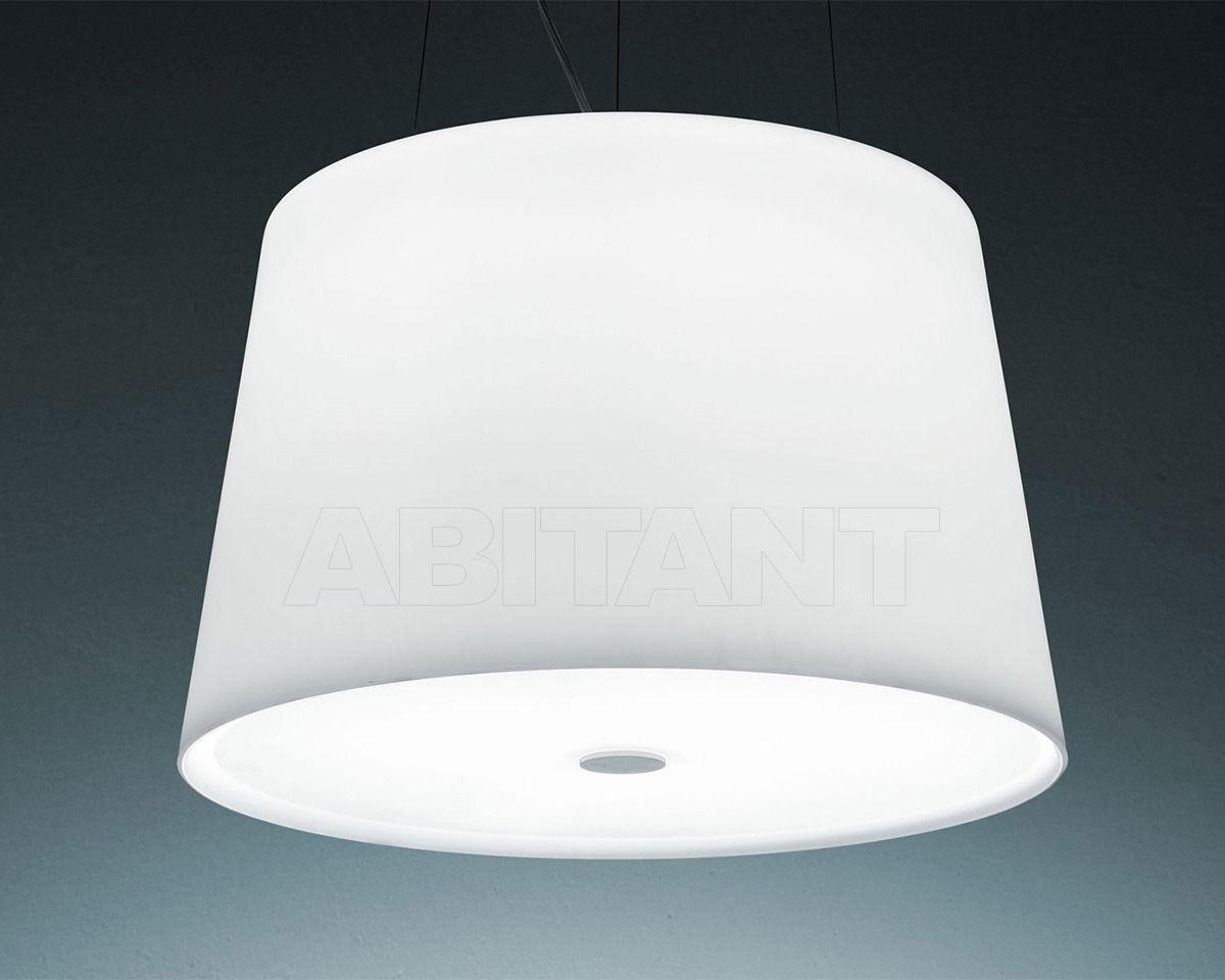Купить Светильник PASSION Fontana Arte Suspen- Sion 3655