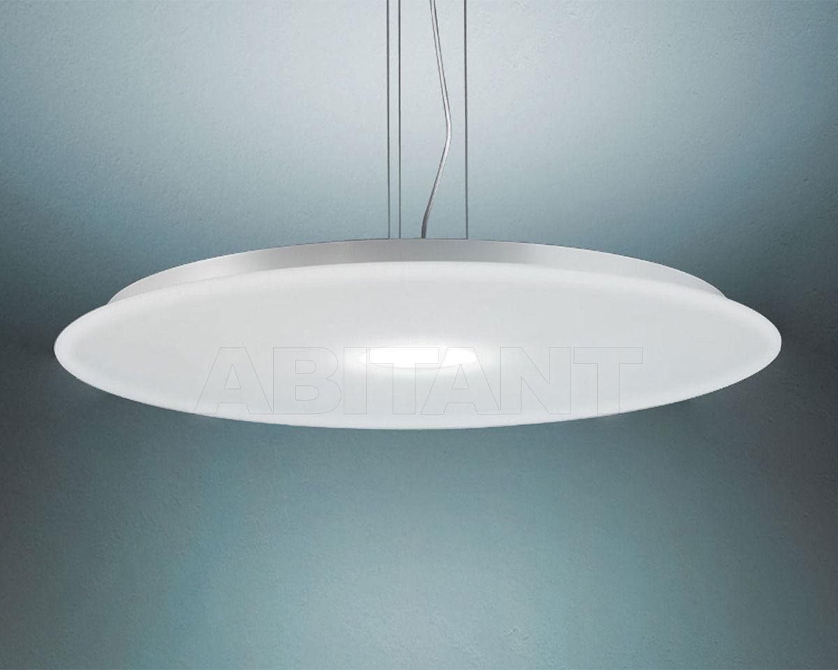 Купить Светильник SONMI Fontana Arte Suspen- Sion M3748