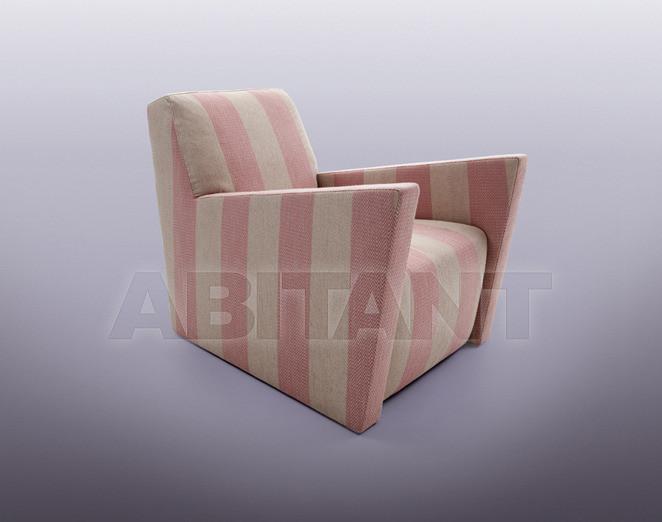 Купить Кресло Erba Italia srl Unipersonale 2012 ALTERNANZA