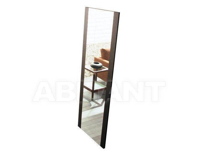 Купить Зеркало настенное Tonin Casa Bianca 5034