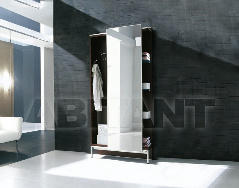 Купить Шкаф Tonin Casa Bianca 5776
