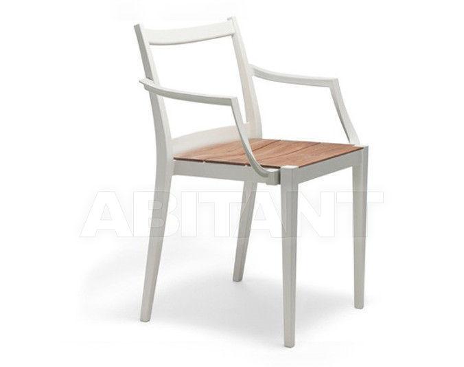 Купить Стул с подлокотниками PLAY  Dedon Play Chairs 403111201