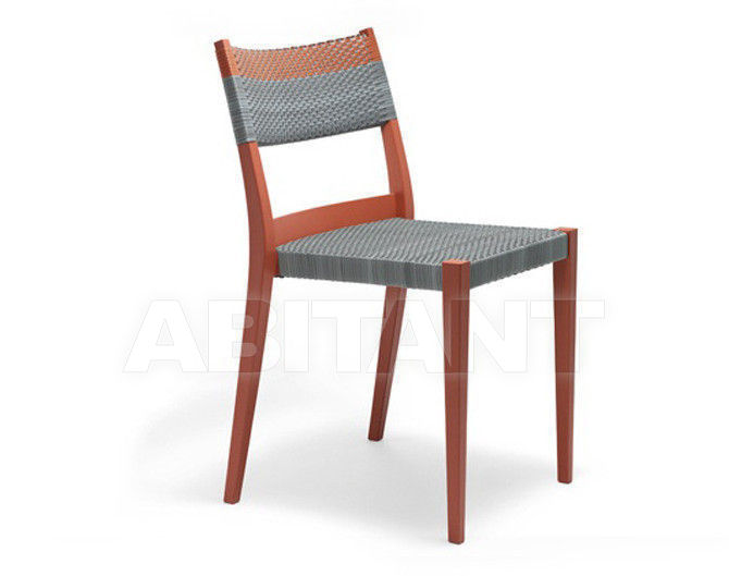 Купить Стул Play Dedon Play Chairs 401003515