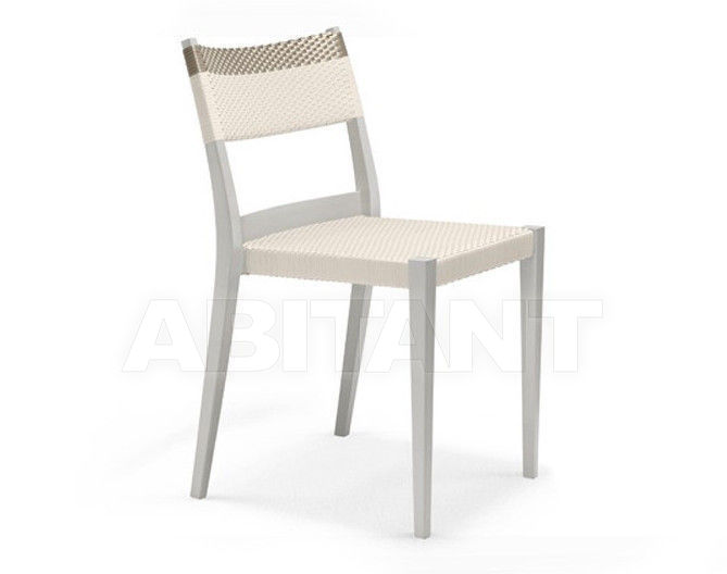 Купить Стул Play  Dedon Play Chairs 402003519