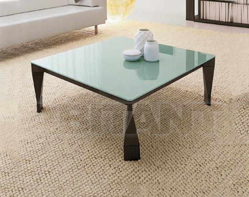 Купить Столик журнальный Tonin Casa Bianca 6265