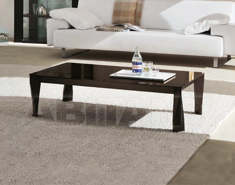 Купить Столик журнальный Tonin Casa Bianca 6266