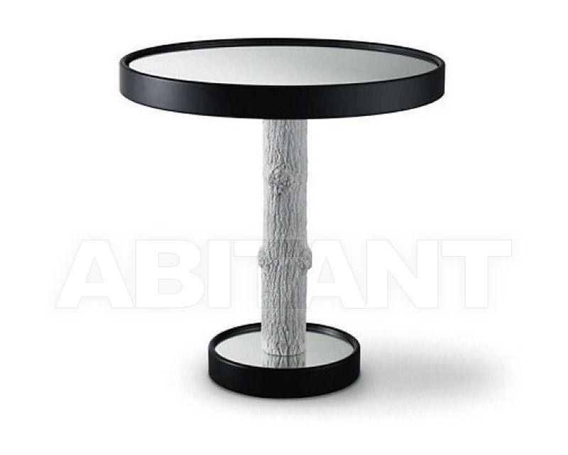 Купить Столик кофейный Fontana Arte Furniture 4220N