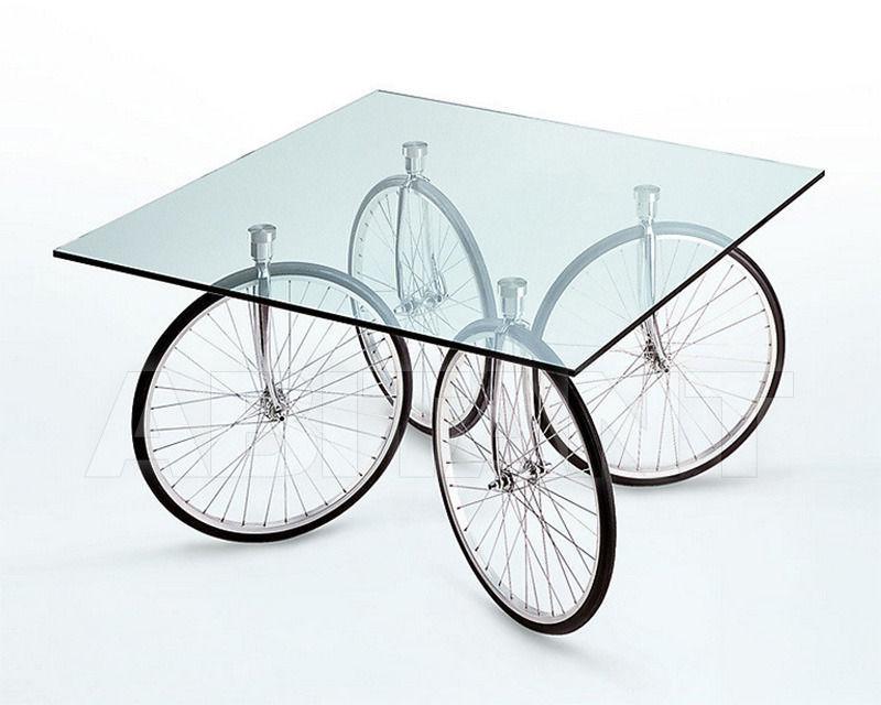 Купить Стол Fontana Arte Furniture 3005