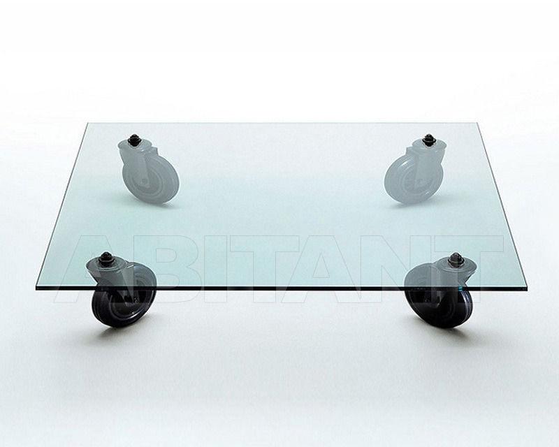 Купить Столик журнальный Fontana Arte Furniture 2746