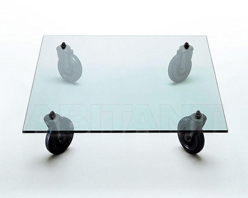 Купить Столик журнальный Fontana Arte Furniture 2653