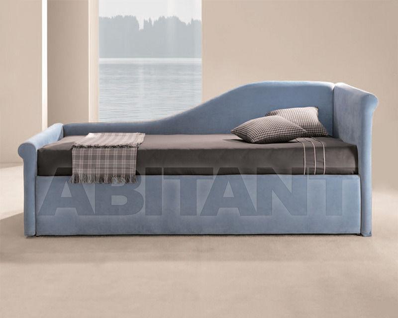 Купить Кровать детская Piermaria Genio System Versione 3400