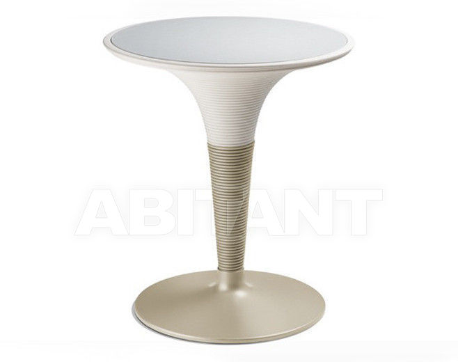 Купить Столик кофейный Play Dedon Play Bistro 403045000