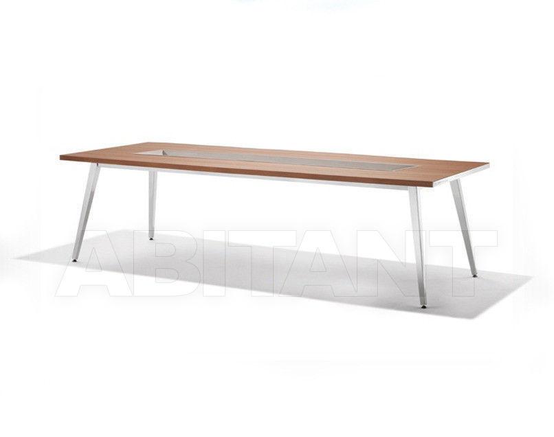 Купить Стол обеденный PLAY Dedon 2011 400069202