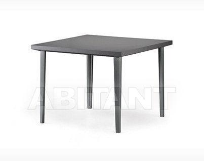 Купить Стол обеденный Pontoon Dedon Pontoon 057075-520