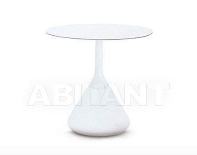 Купить Столик кофейный Satellite Dedon Satellite 050033-083
