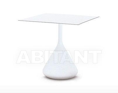 Купить Столик кофейный Satellite Dedon Satellite 050037-083