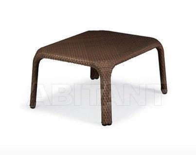 Купить Столик журнальный Seashell Dedon Seashell 049031-040