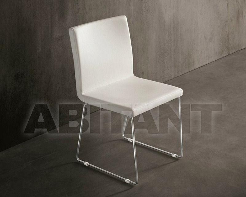 Купить Стул GILDA Dall'Agnese Spa Complementi CSE01548
