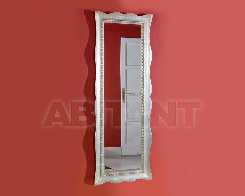 Купить Зеркало настенное Mirandola  Riflessi 2 A695/A