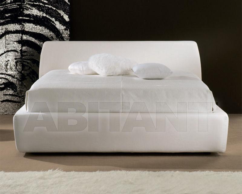Купить Кровать Piermaria Piermaria Notte sipario