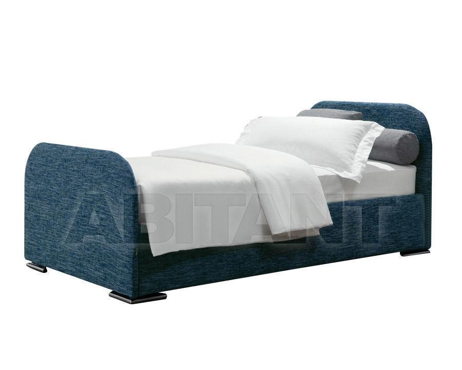 Купить Кровать детская  Golf 608G Oggioni Letti Dinamici  I Letti Singoli 608G