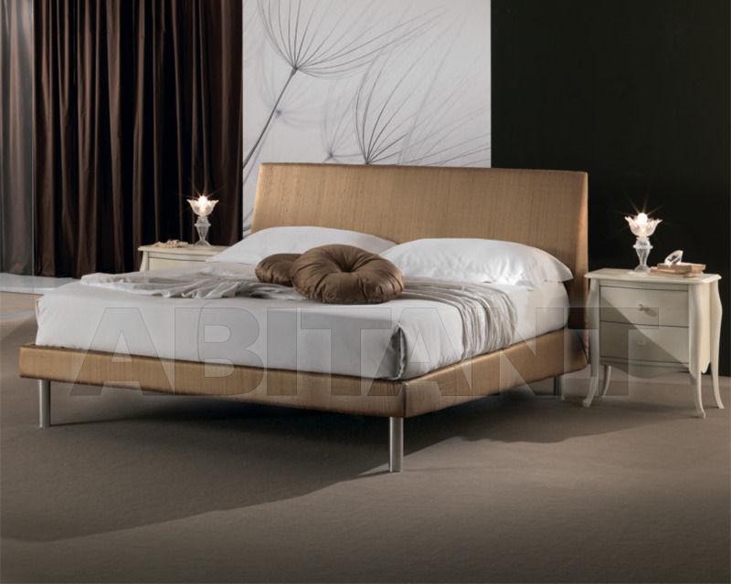 Купить Кровать Piermaria Piermaria Notte vela