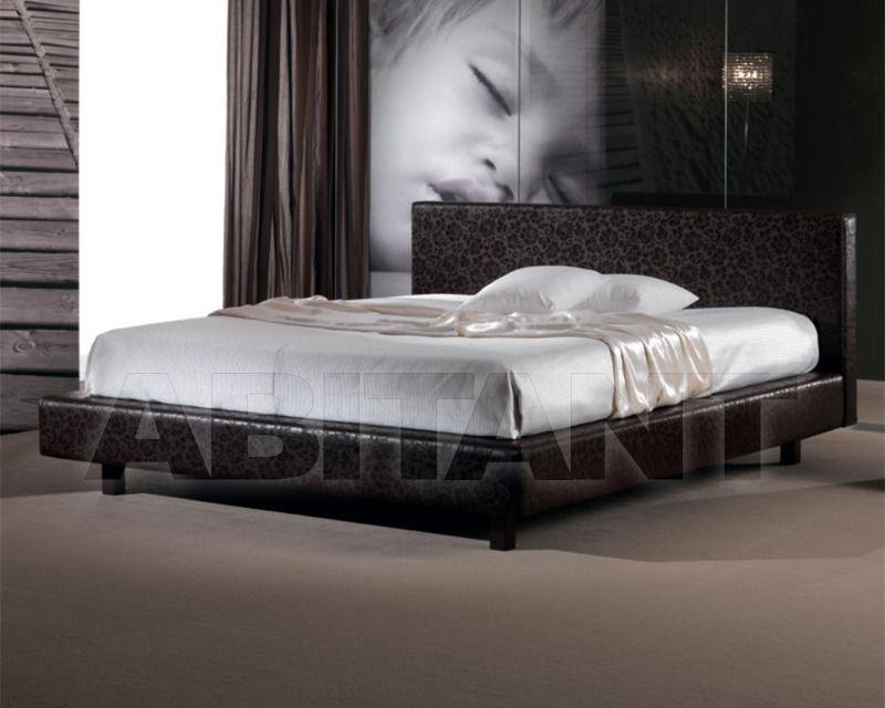 Купить Кровать Piermaria Piermaria Notte maeva