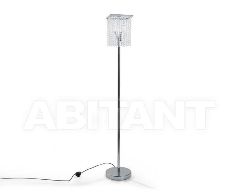 Купить Лампа напольная Piermaria Piermaria Notte PI-8220