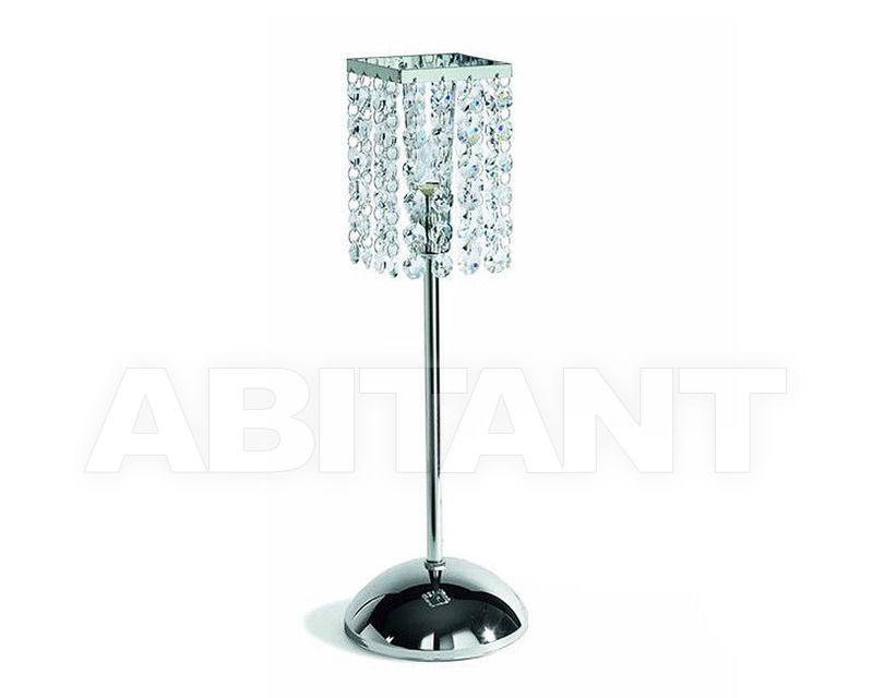 Купить Лампа настольная Piermaria Genio System LT-8440