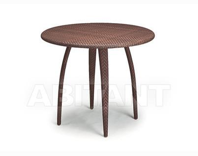 Купить Столик кофейный Tango Dedon 2011 026046-065