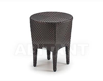 Купить Столик журнальный Tango Dedon Tango 026033-040