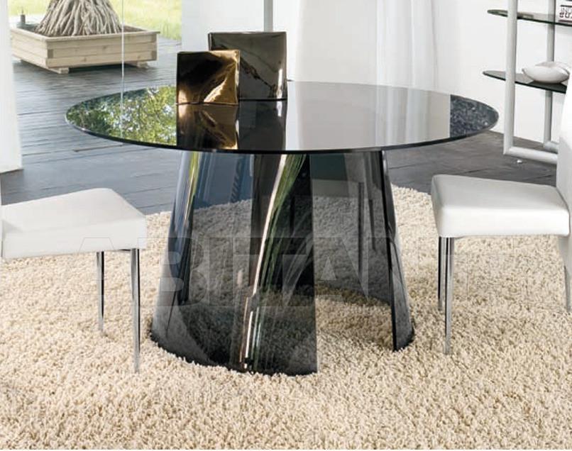 Купить Стол обеденный Tonin Casa Bianca 6956